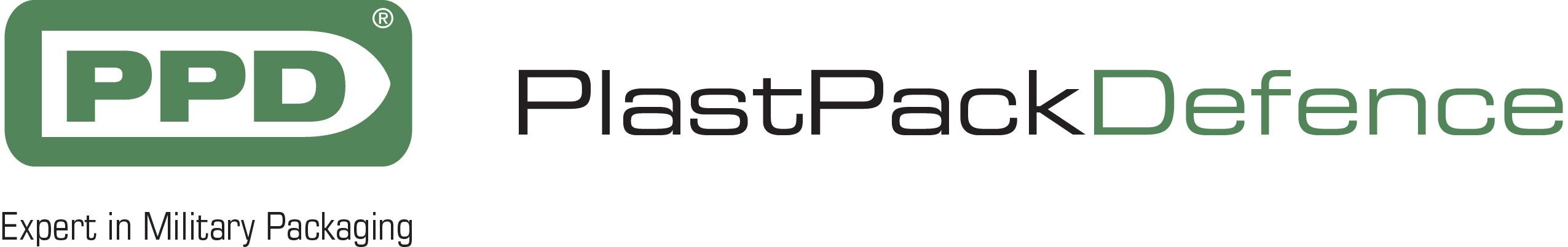 PPD - PlastPack Defence